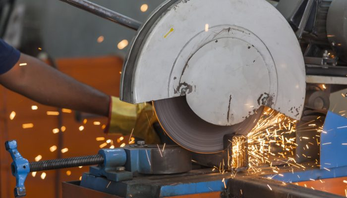 working-with-a-steel-yellow-parts-hot-steel-fire-man-indoors-danger-worker-industrial-workshop_t20_g8BX7k (1)